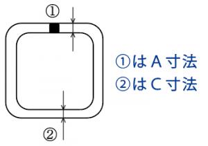 p7-004