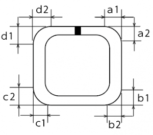p8-002
